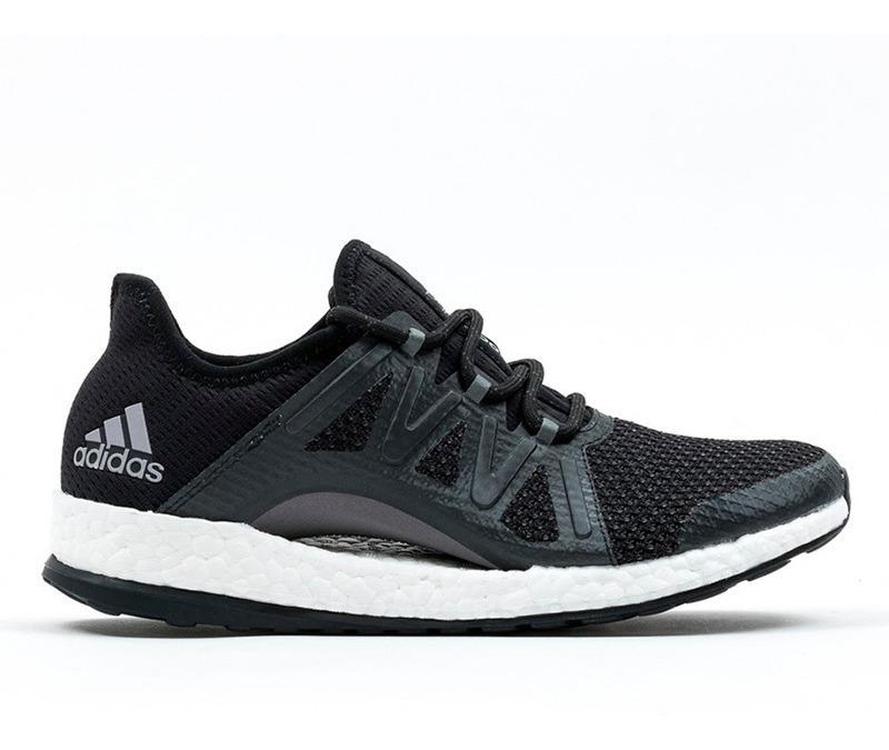 Tenis adidas Pure Boost Xpose Mujer Running