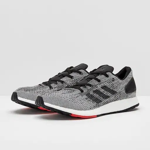zapatos adidas en oferta