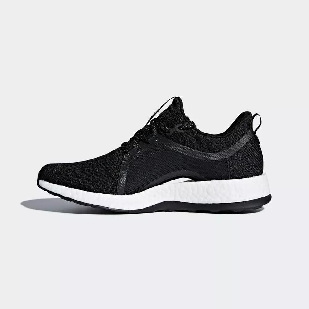Tenis adidas Pureboost X Ltd Running Mujer No. Bb6224
