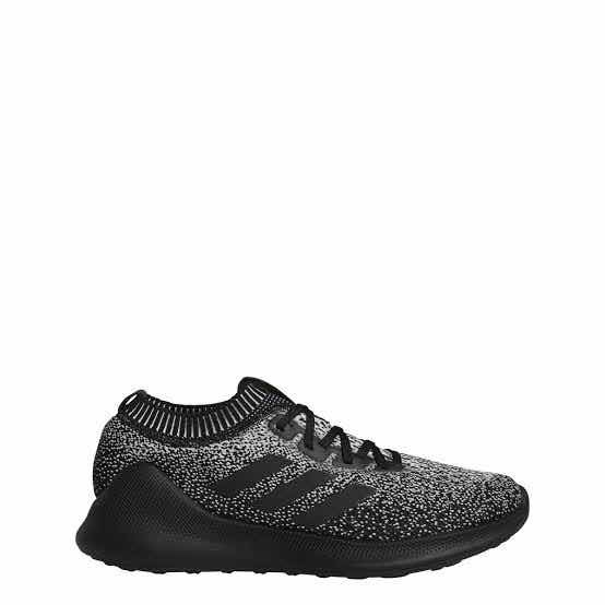 new product 7973f bbdfb tenis adidas purebounce (6587) ...