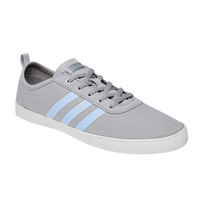 Zapatillas Adidas Easy Vulc VS Azul | MeQuedoUno Chic