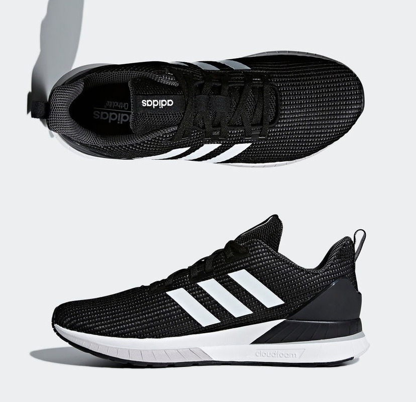 zapatos adidas para correr hombre