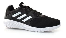 5a14cefe1a Lojas Polyelle Tenis Adidas Neo - Sapatos com o Melhores Preços no Mercado  Livre Brasil