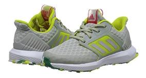 lucha Abuso Ajustable  tenis adidas con letras japonesas - Tienda Online de Zapatos, Ropa y  Complementos de marca