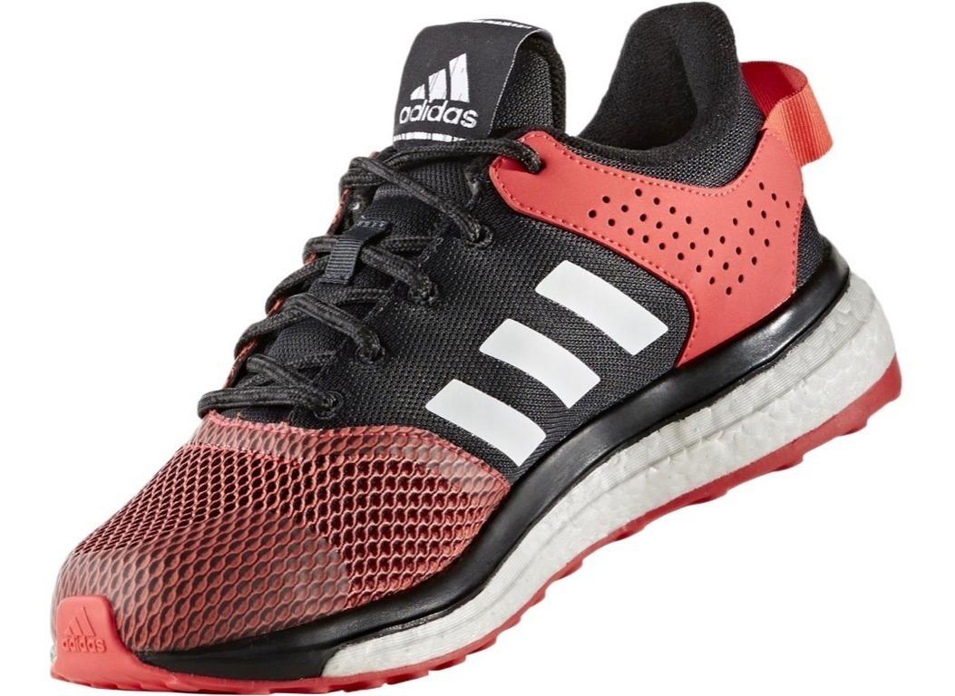Zapatillas para Mujer Adidas Response 3 AQ6107