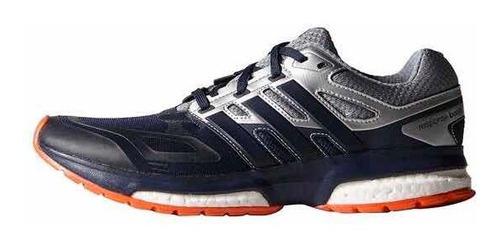 zapatos adidas response boost