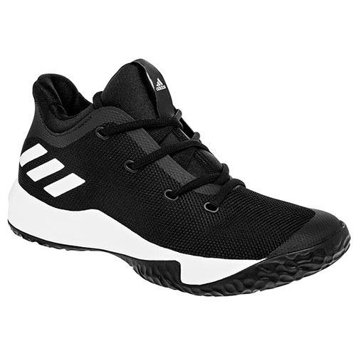 492c57444a28 Tenis adidas Rise Up 2 Cq0559 Negro-blanco Caballero Pv -   2