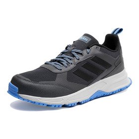 Tenis adidas Rockadia Trail 3.0 Para Hombre 27377