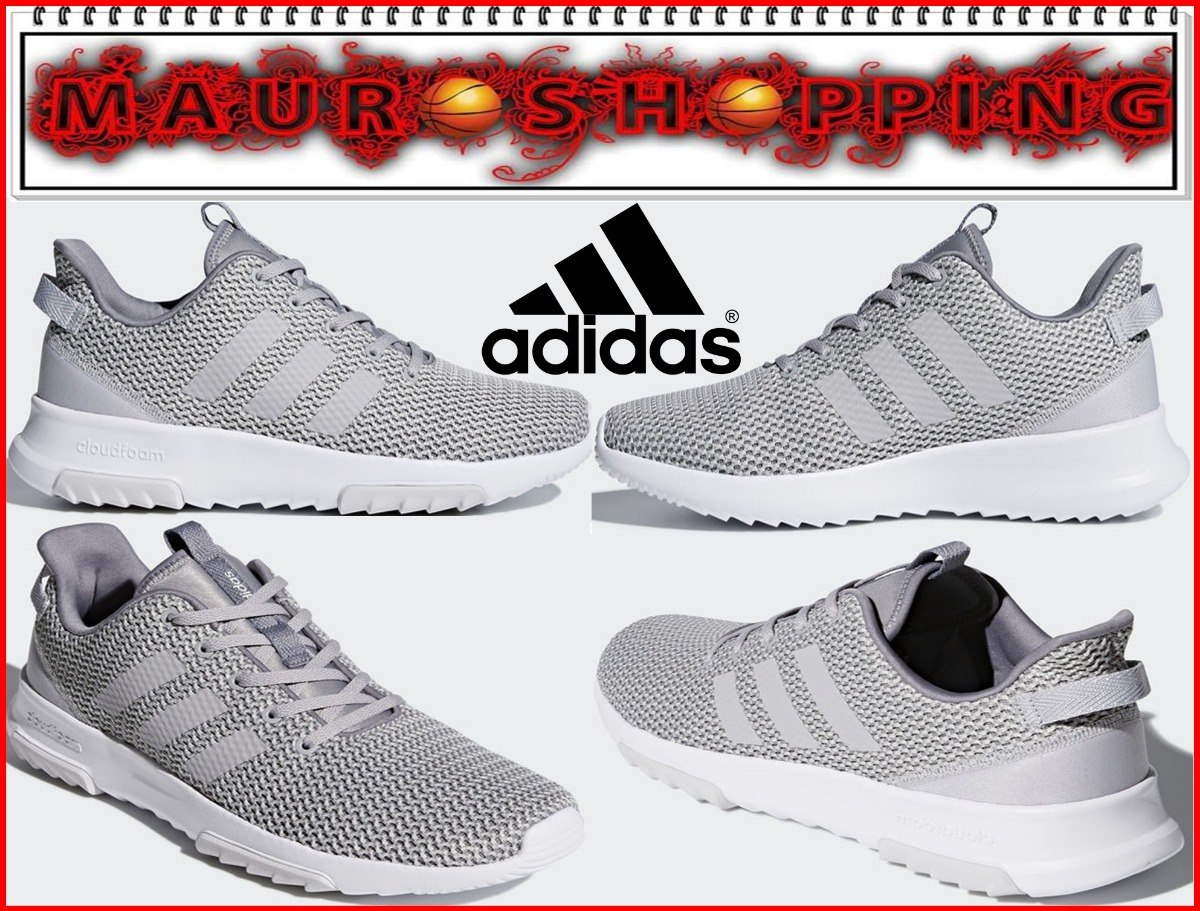 Tenis adidas Running 100% Originales Zapatillas Nike Gym Nba