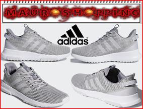 adidas zapatillas vestir