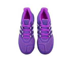 4c94febed Tenis Adidas Energy Boost Feminino - Tênis no Mercado Livre Brasil