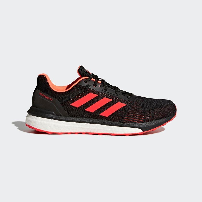 Adidas Response Hombre St Tenis Running YHIeWD9bE2