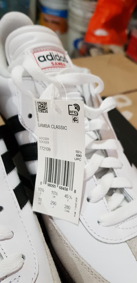 a63e5de21b0 tenis adidas samba classic del 29 mexicano originales. Cargando zoom.