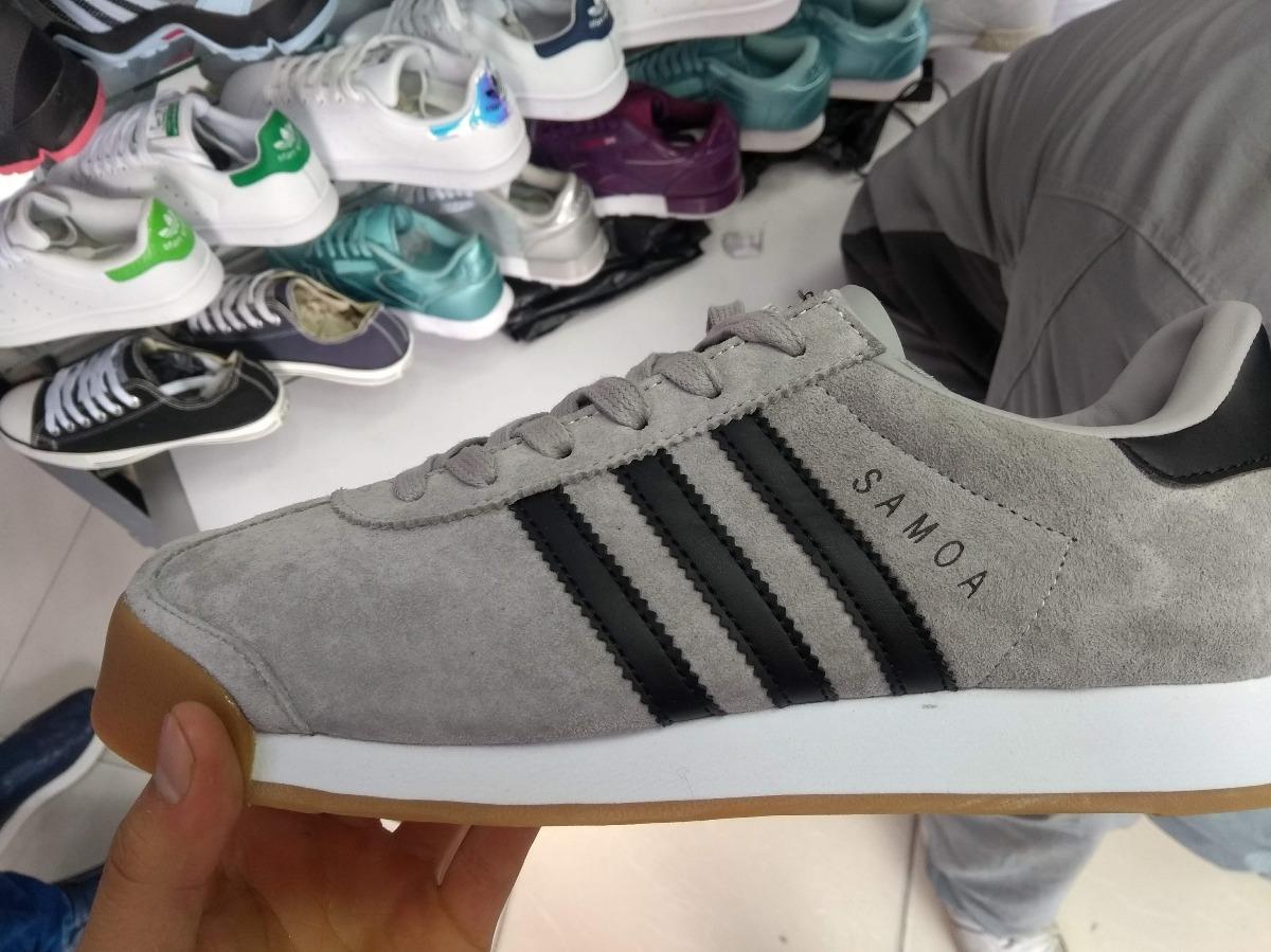 Zapatillas adidas Superstar Originales 2 Colores Tenelas Ya!