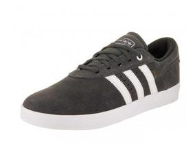 Tenis adidas Silas Vulc Originals Casual Sneaker Retro Skate