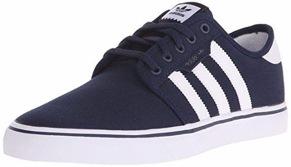 zapatos adidas skate