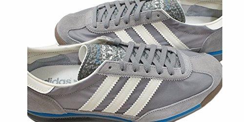 e95677a1e9a3 Tenis adidas Sl 72 Vintage Classic Casual B24807 -   949.00 en ...