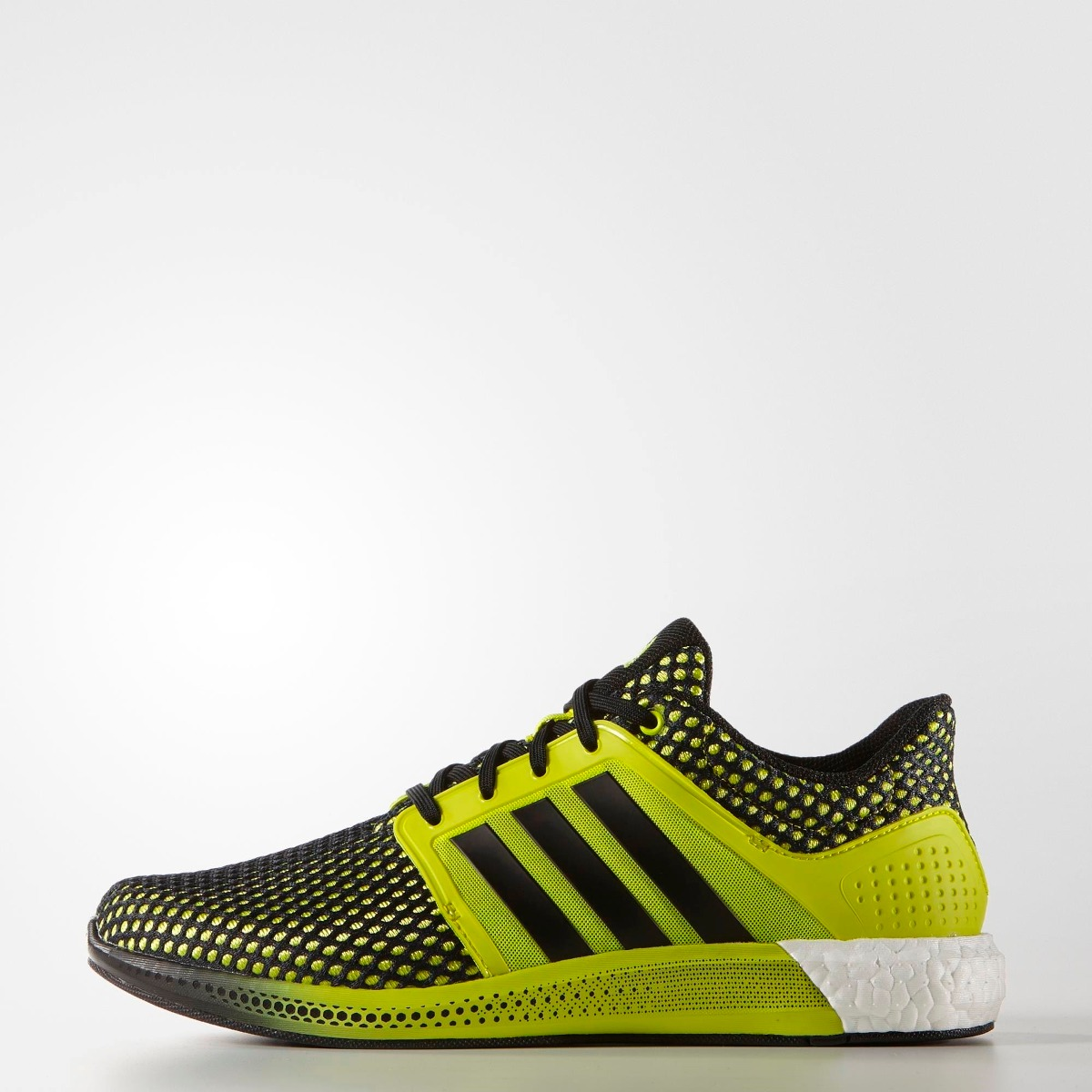 53352497751 ... clearance tenis adidas solar boost m net mesh corrida run. carregando  zoom. 88914 408a1