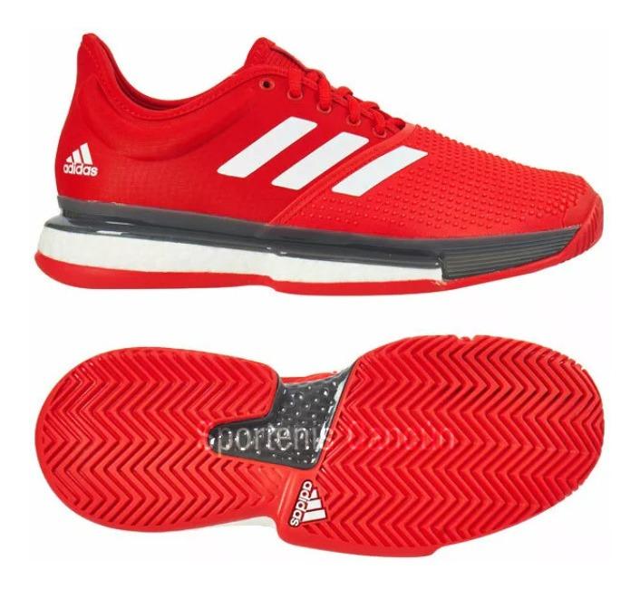 EF2067 for the Adidas adidas tennis shoes men SOLECOURT BOOST M sole coat boost oar coat