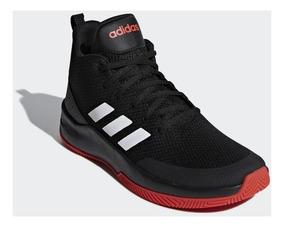 1e10e57ced Nova Sapatilha Tênis Adidas Lançamento - Tênis com o Melhores Preços no  Mercado Livre Brasil