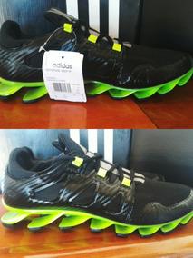c7fcfb007f Tenis Adidas Spring Blade Masculino Importado - Tênis no Mercado ...
