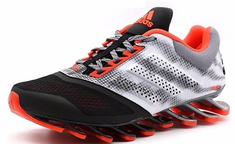 zapatos adidas springblade