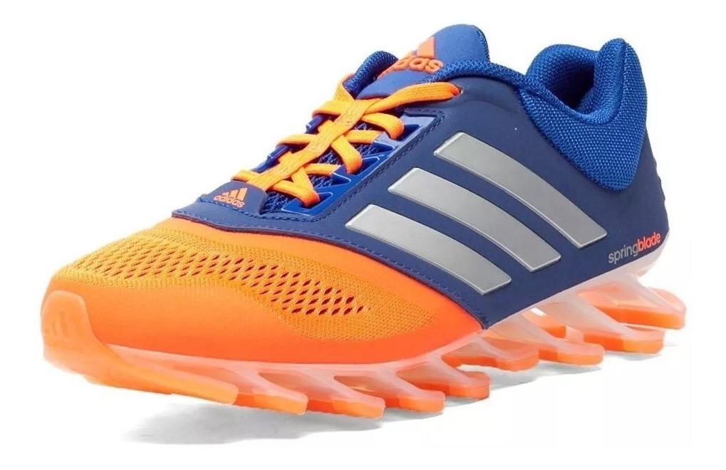 Tenis adidas Springblade Drive 2 Envío Gratis