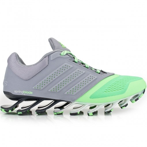 huge selection of b02be c8b09 Tenis adidas Springblade Drive 2 M Caballerooriginales