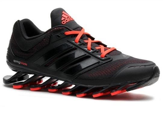adidas springblade drive 3