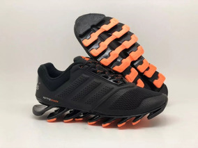 official photos 9b651 7bb73 Tenis adidas Springblade Drive · R  299 90