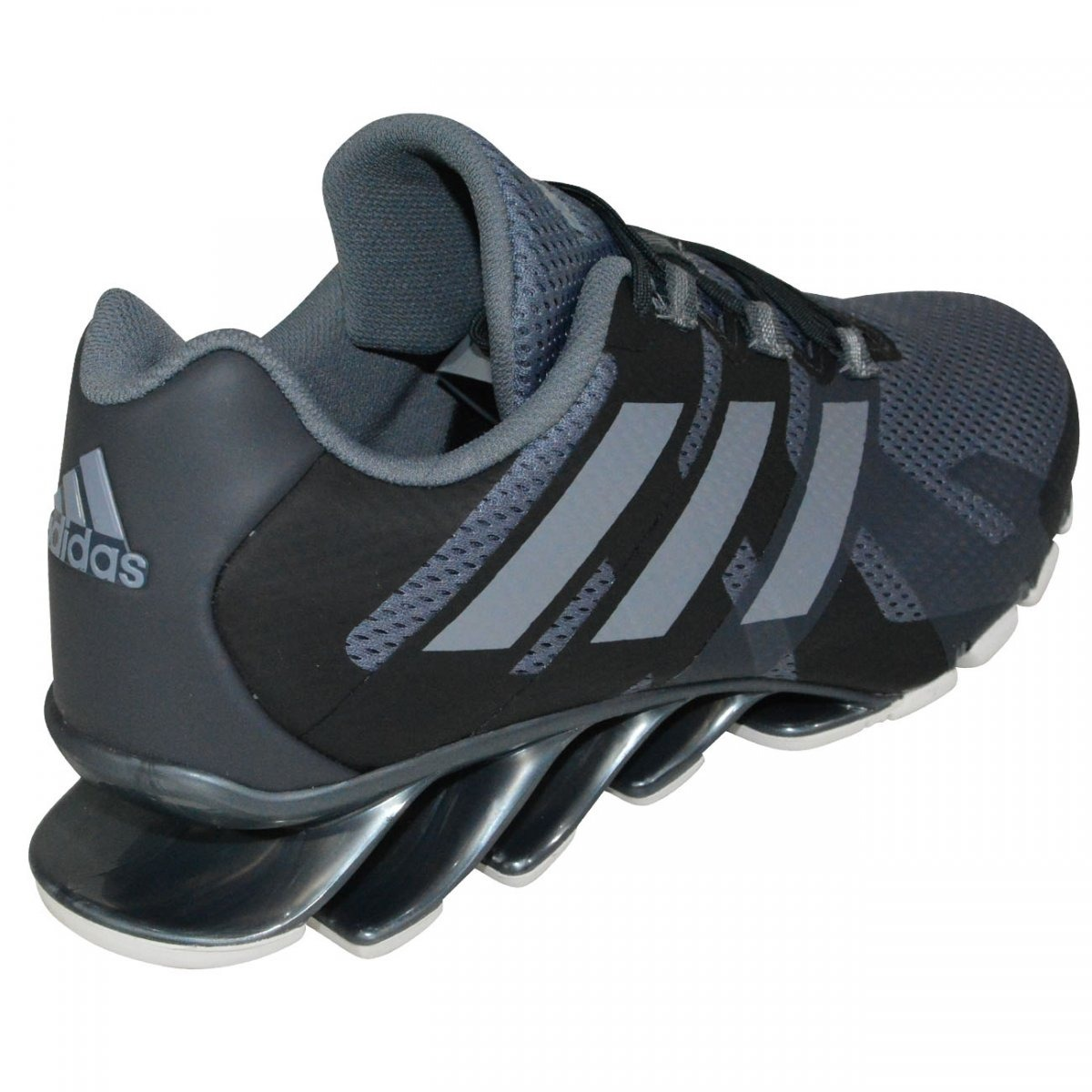 sports shoes a0528 37a13 where to buy adidas springblade e force m 6b063 d676a