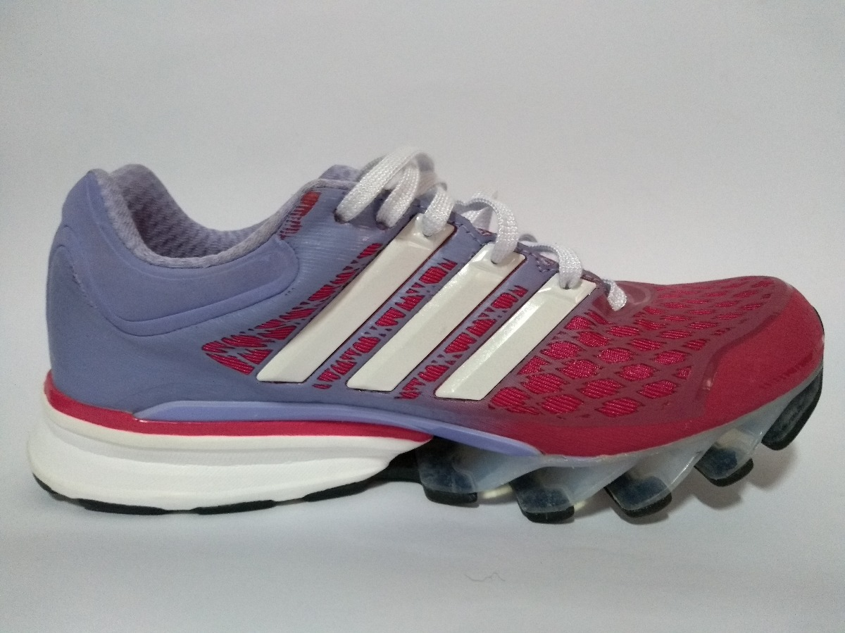 ... where to buy tenis adidas springblade feminino 35 original. carregando  zoom. a58bd fa7db ... 8b8a2d036ddc4