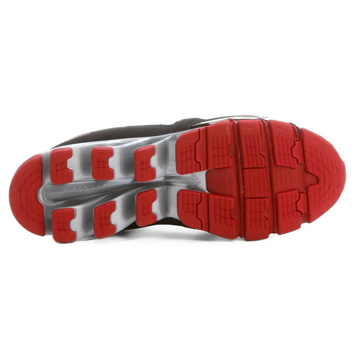 36037816ee5 tenis adidas springblade h68448 masculino original + nf. Carregando zoom.