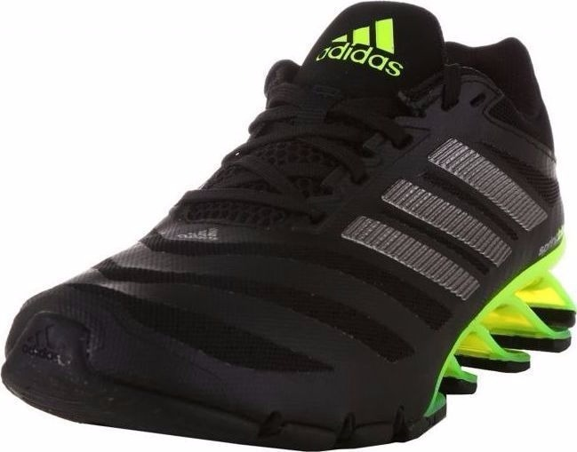 newest dca11 b2db0 ... denmark tenis adidas springblade mujer d69798 18 meses sin intereses  fcc49 3be5a
