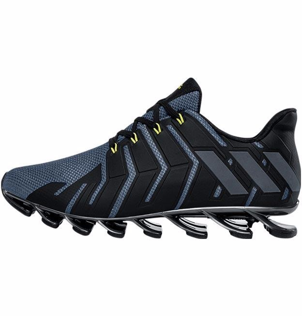 Pro 3 Running Springblade Originales Adidas 00 Caja Tenis 199 En fUt0qwWWE