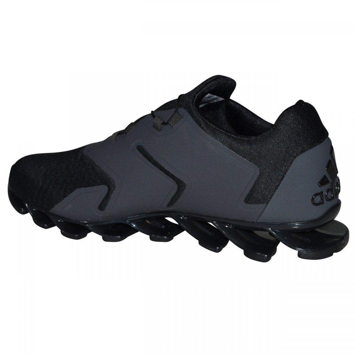 hot sale online de999 093ce reduced adidas springblade m 4f62b ed40b