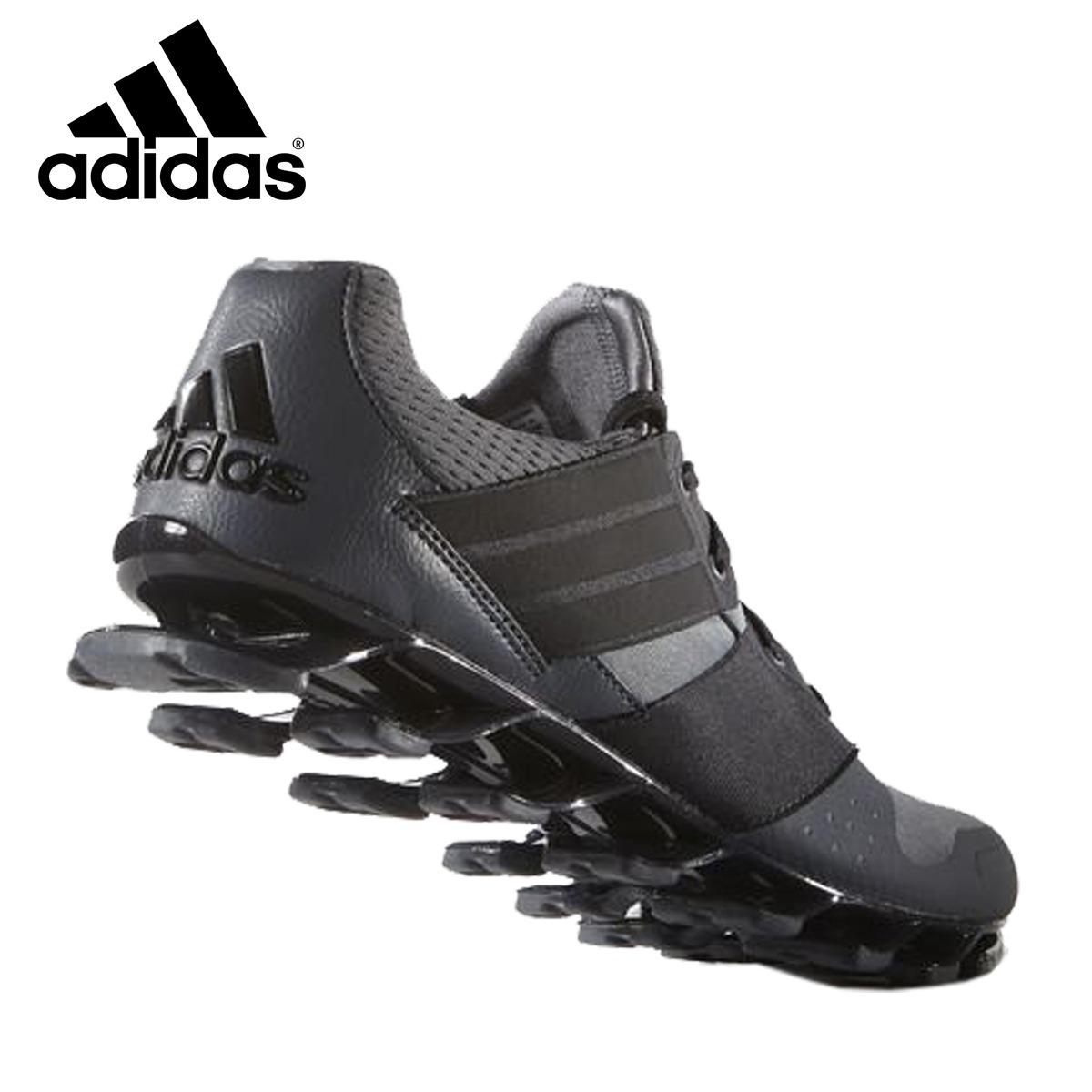sale retailer 55bbc c5066 ... promo code tenis adidas springblade solyce mens running shoe aq5678.  cargando zoom. 65132 20d93