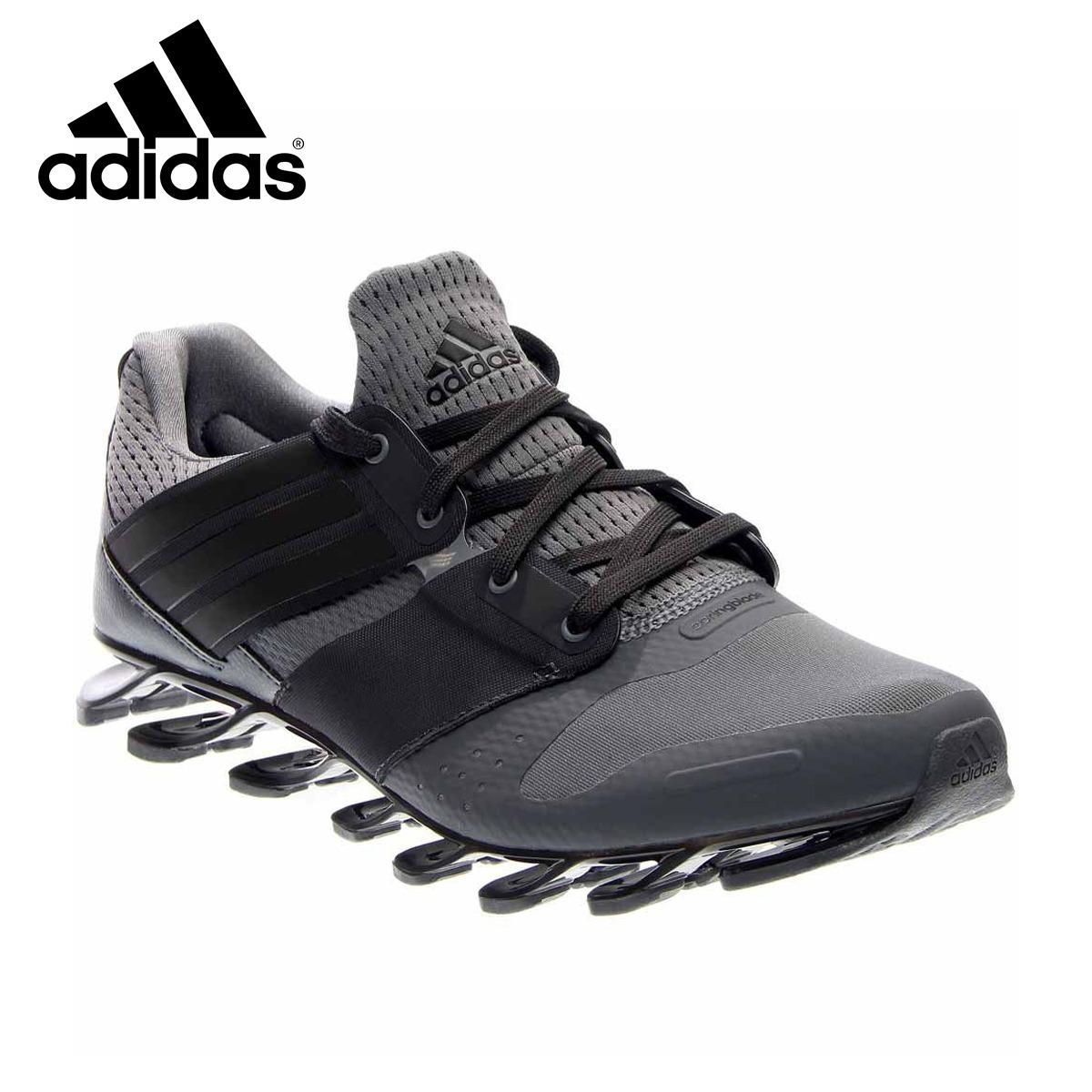 862135cf732 ... promo code tenis adidas springblade solyce mens running shoe aq5678. cargando  zoom. 81538 bf447
