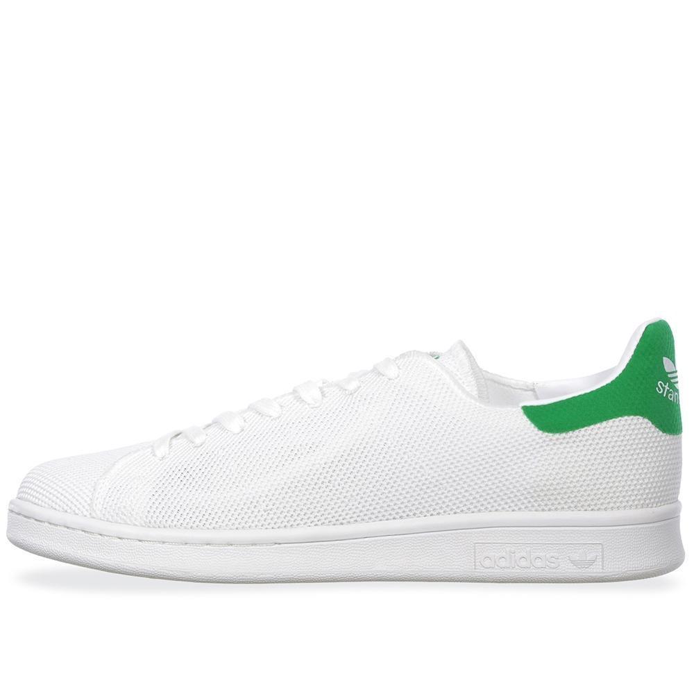 separation shoes 7d832 b0b52 tenis-adidas-stan-smith-bb0065-blanco-hombre -D NQ NP 714822-MLM26893764771 022018-F.jpg