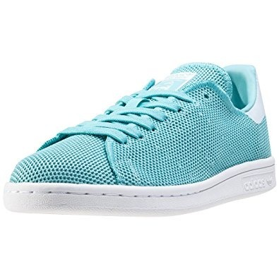 adidas stan smith turquesa