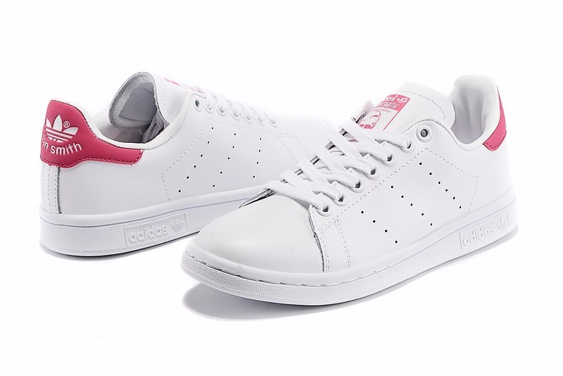 zapatos adidas stan smith