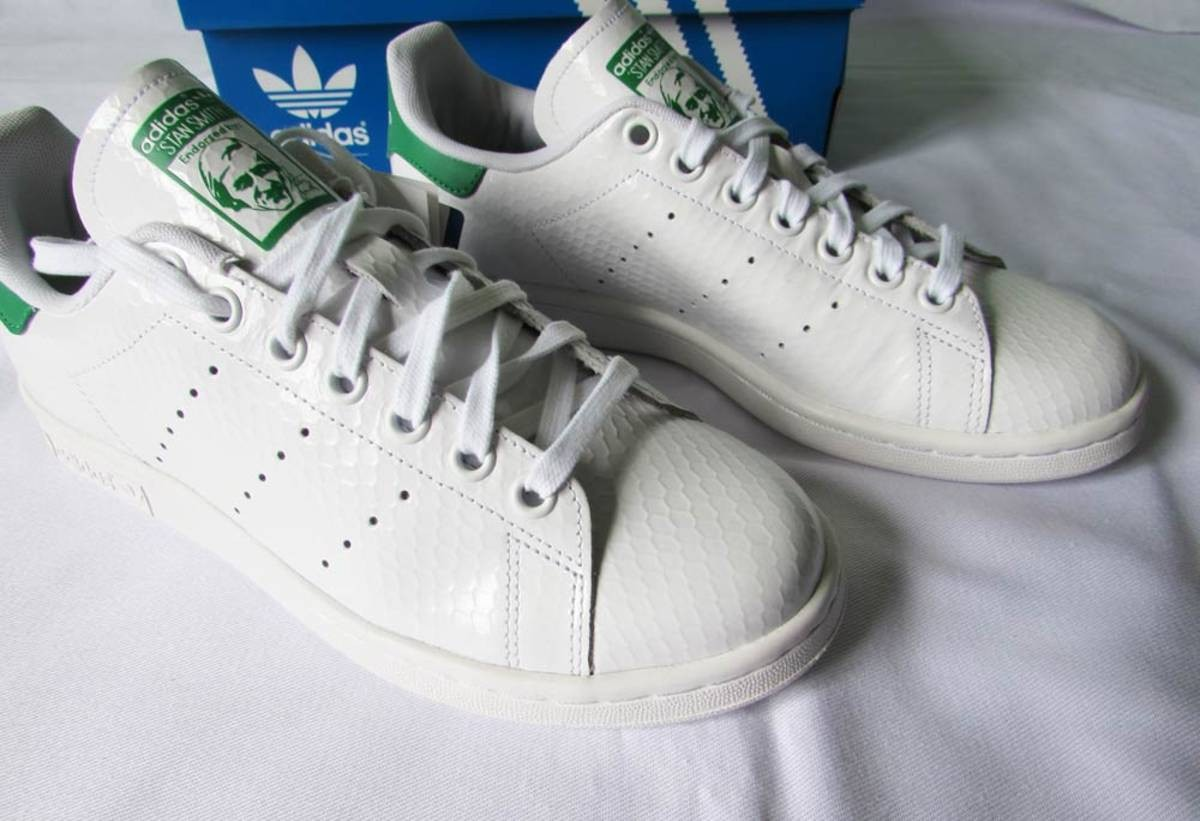 8e5189efa tenis adidas stan smith feminino 37 forma grande superstar. Carregando zoom.