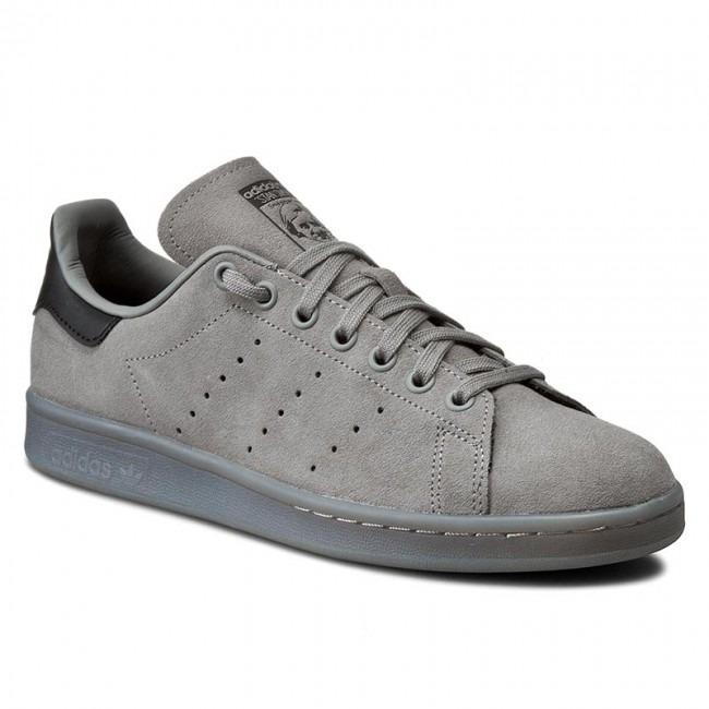 adidas stan smith grises