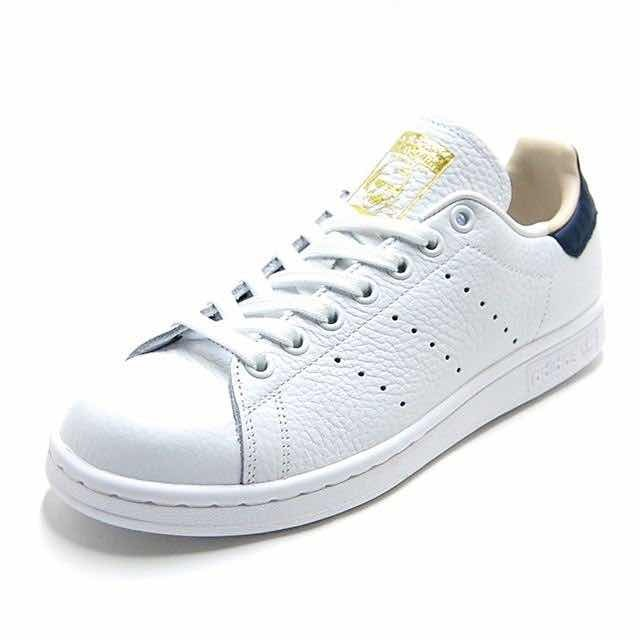 brand new bdb43 807a1 tenis adidas stan smith hombre cq2201 dancing originals