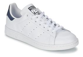 Tenis adidas Stan Smith Importados Garantizados Envio Gratis