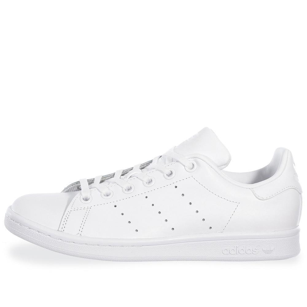 Smith En Tenis Stan 399 Blanco 00 1 S76330 Adidas Mujer J 6EEwxpq