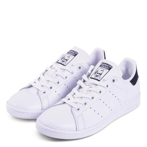tenis adidas stan smith m20325 dama oferta