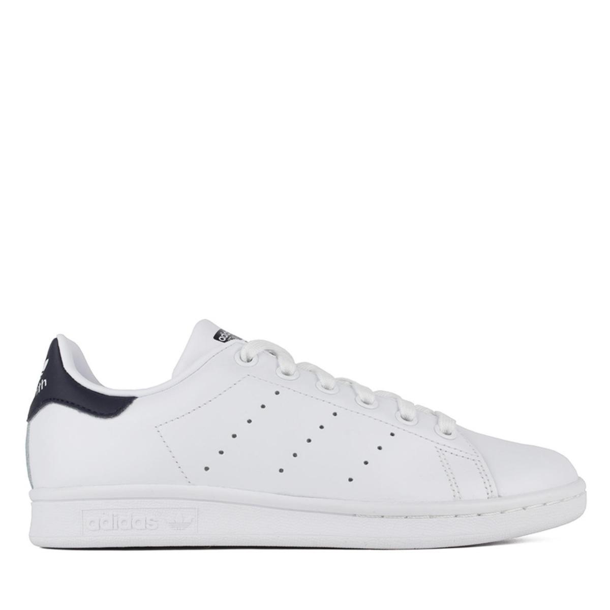 low priced 0e055 f8a81 tenis adidas stan smith m20325 hombre. Cargando zoom.