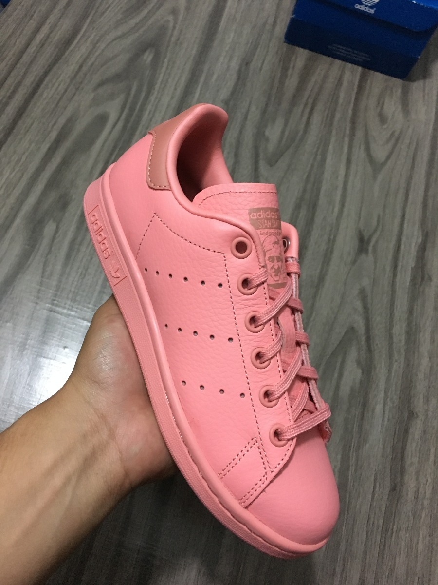8cfcb35d92c ... france tenis adidas stan smith mujer cp9809 dancing originals. cargando  zoom. 2b08d 74303