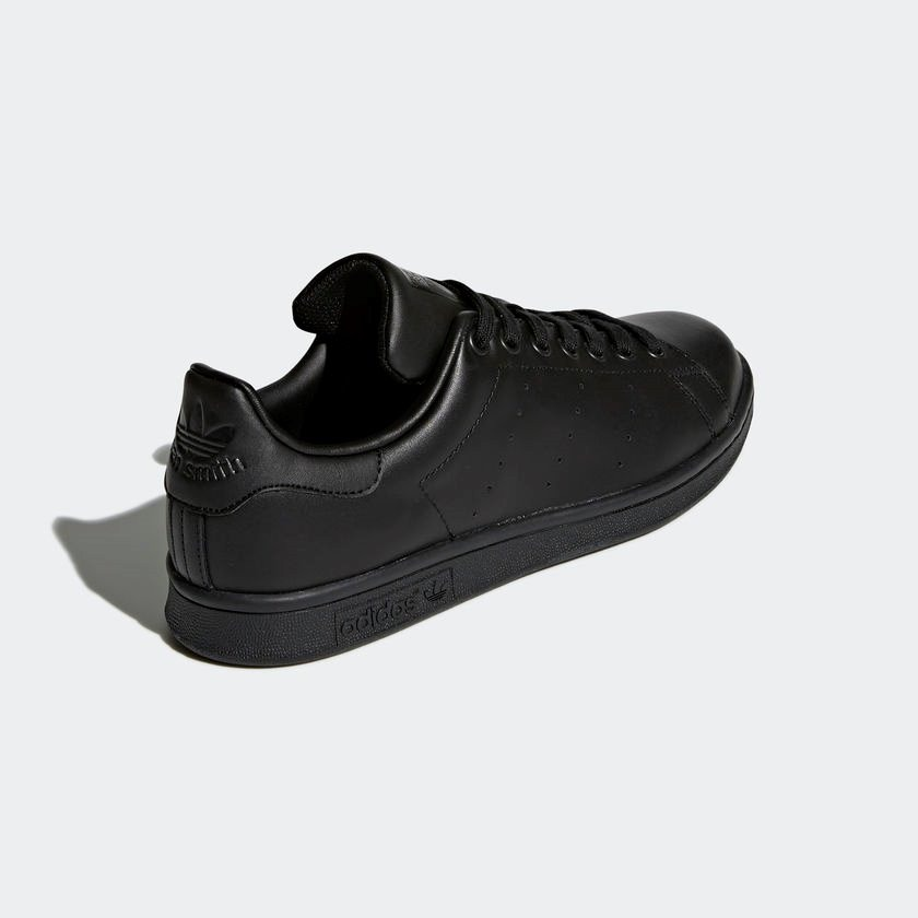 adidas stan smith 8